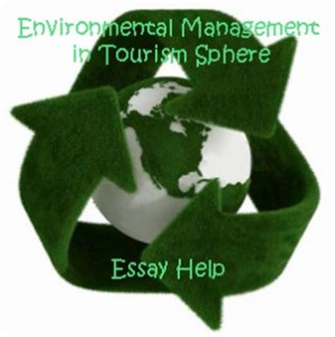 Tourism impact on coastal environment - WIT Press